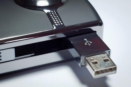 USB KILLER: IL DISPOSITIVO CHE DISTRUGGE I COMPUTER