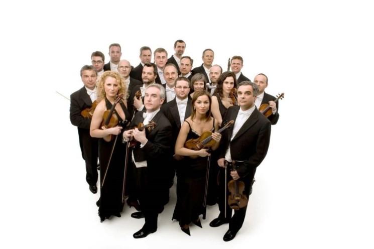 71ª STAGIONE SINFONICA – ORCHESTRA I POMERIGGI MUSICALI