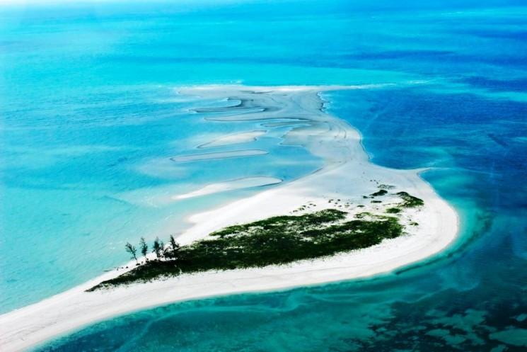 MOZAMBICO, ULTIMO PARADISO TROPICALE NON CONTAMINATO DAL TURISMO DI MASSA