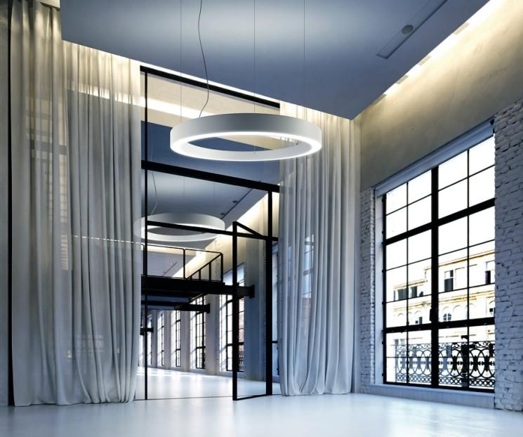 PANZERI A ARCHITECT@WORK A MILANO