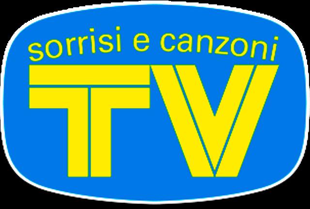"""TV SORRISI E CANZONI: UN TELEGATTO SPECIALE AD ALESSANDRO SIANI PER """"SI ACCETTANO MIRACOLI"""""""