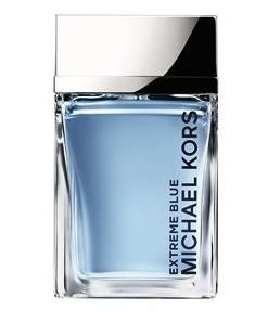 Extreme Blue, la nuova fragranza Michael Kors per l'uomo pronto a conquistare il mondo