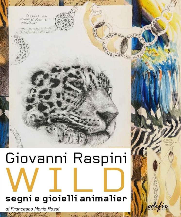 Wild Milano: Segni e gioielli animalier di Giovanni Raspini in mostra a Palazzo Serbelloni