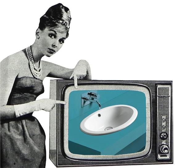 SIMAS in TV con PANARIELLO