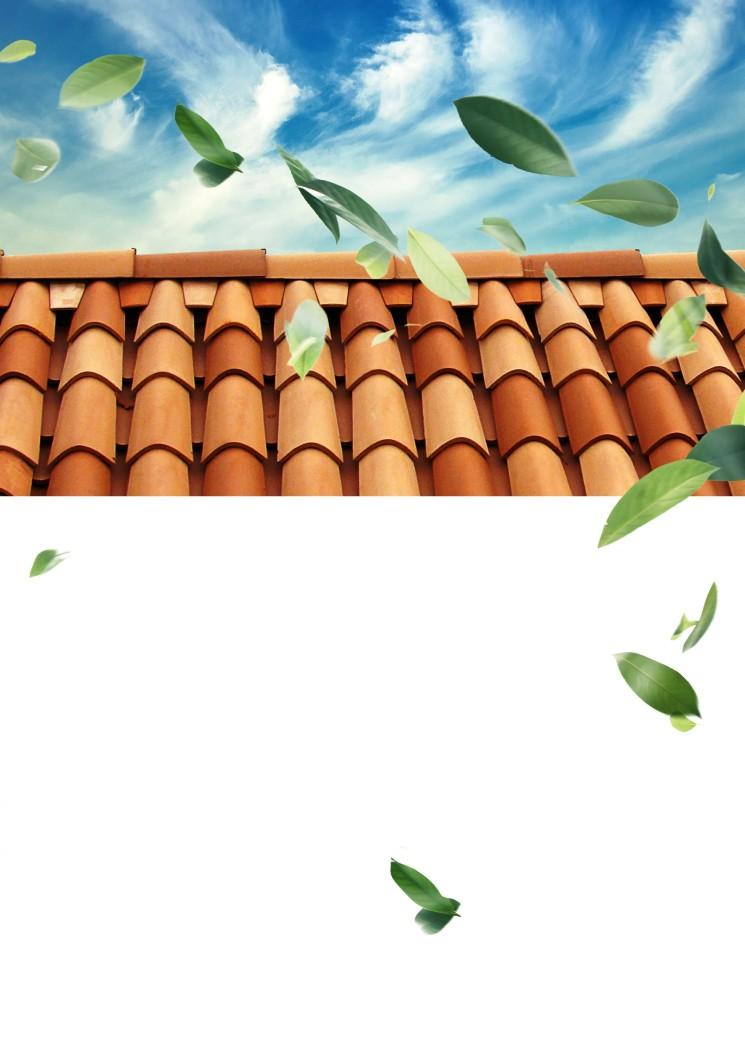 Industrie Cotto Possagno: con Inoxwind colmo ventilato per dare al tetto il giusto respiro