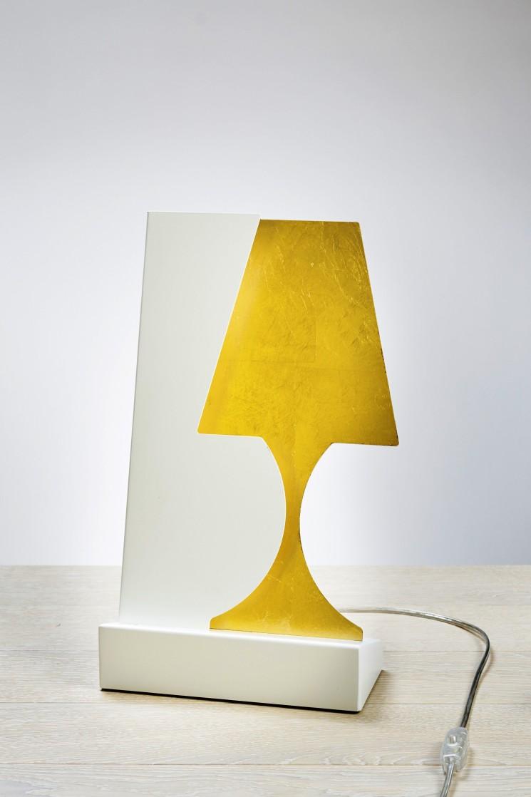 LUCI by ZAVA: tecnologia, artigianalità e design