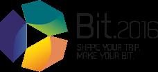 La industry del turismo mondiale a Bit2016 dall'11 al 13 febbraio