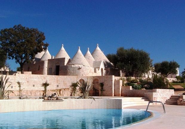 MEET MICExperience: destinazione Puglia