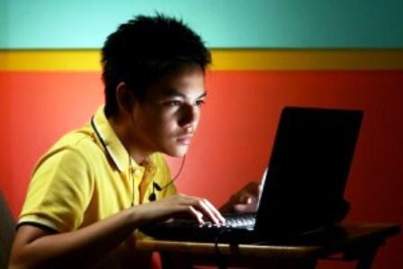 Safer Intenet Day: da Intel Security suggerimenti utili per proteggere le famiglie online