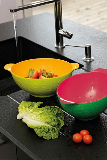 Zak!Designs: nuova collezione Kitchen Garden