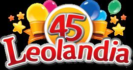 Il parco Leolandia festeggia il suo 45° compleanno