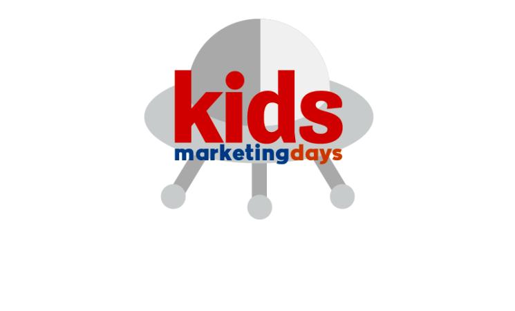 Kids Marketing Days a Milano mercoledì 2 e giovedì 3 marzo 2016