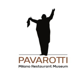 Continuano le cene con concerto live del giovedì al Pavarotti Milano Restaurant Museum