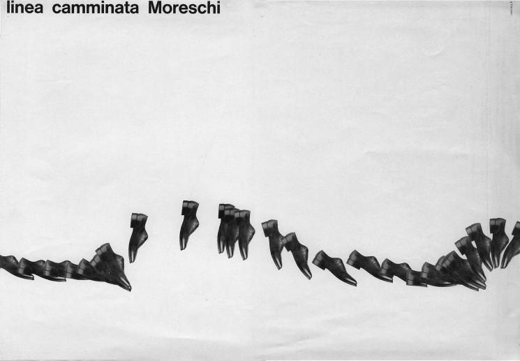Moreschi e Campeggi insieme al Fuorisalone