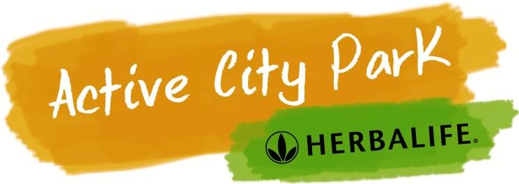 Il 25 aprile tutti in forma all'Idroscalo di Milano, all'Herbalife City Park