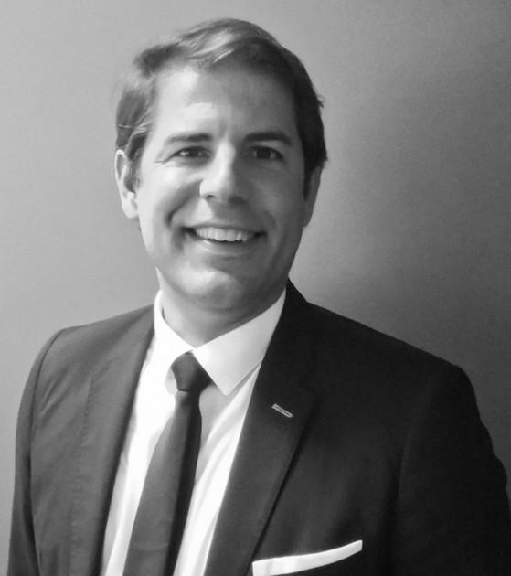 Thierry Bertrand-Souleau nominato Direttore Generale di Sephora Italia