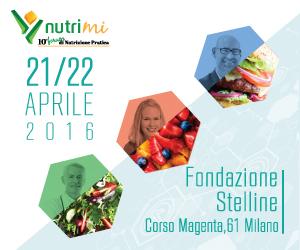 NUOVI ORIZZONTI DELLA DIETA MEDITERRANEA: SVELATA A NUTRIMI LA NUOVA PIRAMIDE