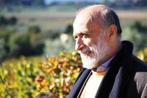 Carlo Petrini nominato Ambasciatore Speciale della FAO in Europa per Fame Zero