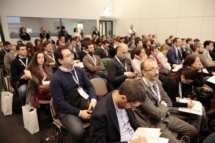 IAB Italia e Lens Academy presentano la certificazione per i Professionisti del Programmatic