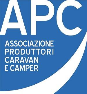 TURISMO IN LIBERTÀ: PROSPETTIVE DI SVILUPPO IN ITALIA. CONVEGNO PD ALLA CAMERA CON IL MINISTRO FRANCESCHINI