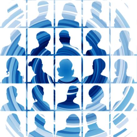Nuovo studio Cisco: solo 1 azienda su 10 ha personale in grado di sfruttare pienamente le possibilità della digitalizzazione