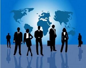 Innovaway e Dedagroup Fashion, Factory & Retail collaborano per i servizi tecnologici ai punti vendita in tutto il mondo
