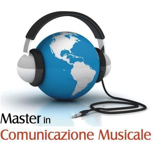 UNIVERSITÀ CATTOLICA DEL SACRO CUORE DI MILANO: MASTER IN COMUNICAZIONE MUSICALE