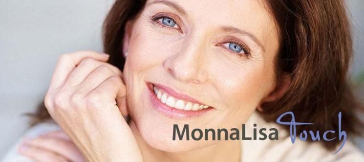 Informarsi sulla menopausa a Oristano