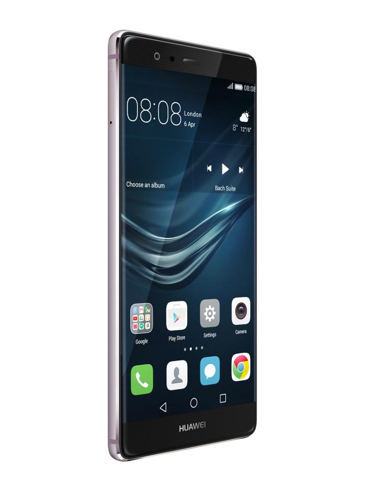 "Huawei lancia il concorso fotografico ""Huawei Essence"""
