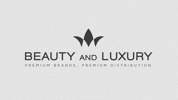 Beauty & Luxury e Interparfums Inc.: siglato accordo per la distribuzione in Italia delle nuove fragranze di Abercrombie & Fitch e Hollister