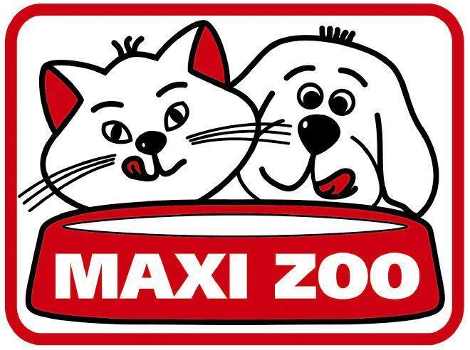 Nuovo store Maxi Zoo a Vertemate con Minoprio (CO)