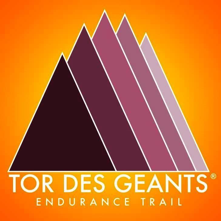 Ricola sponsor di Tor des Geants