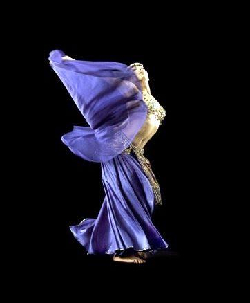 """""""Slow Dancing"""", video installazione al LAC di Lugano dal 20 settembre al 9 ottobre 2016"""