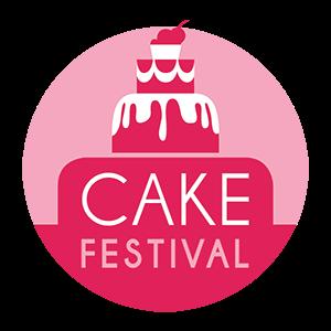 "La ""pasticceria moderna"" al Cake Festival 2016"