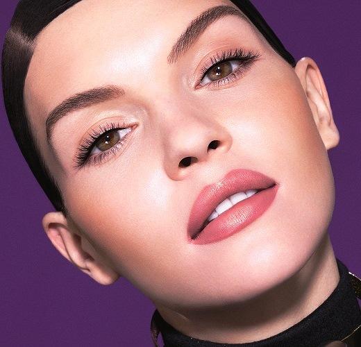Kaleido Lips: il trend labbra del momento si trova da Sephora