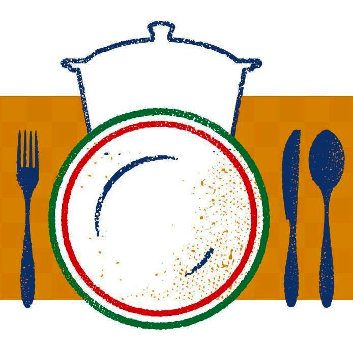 """""""Cucina la Salute con Gusto"""", progetto nato da un'idea di Ballarini"""
