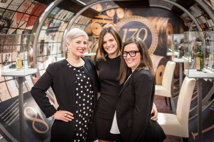 Apre a Milano il primo Grappa Store Mazzetti d'Altavilla