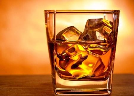 Steatosi epatica alcolica