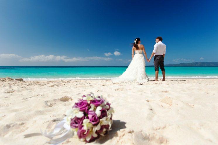 Eden Viaggi: nuovo catalogo Eden Made dedicato ai viaggi di nozze