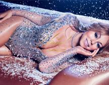 Novità M A C Cosmetics: collezione M A C Mariah Carey