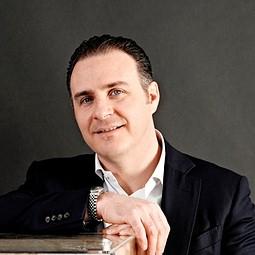 Emanuele Orsini designato alla presidenza di FederlegnoArredo