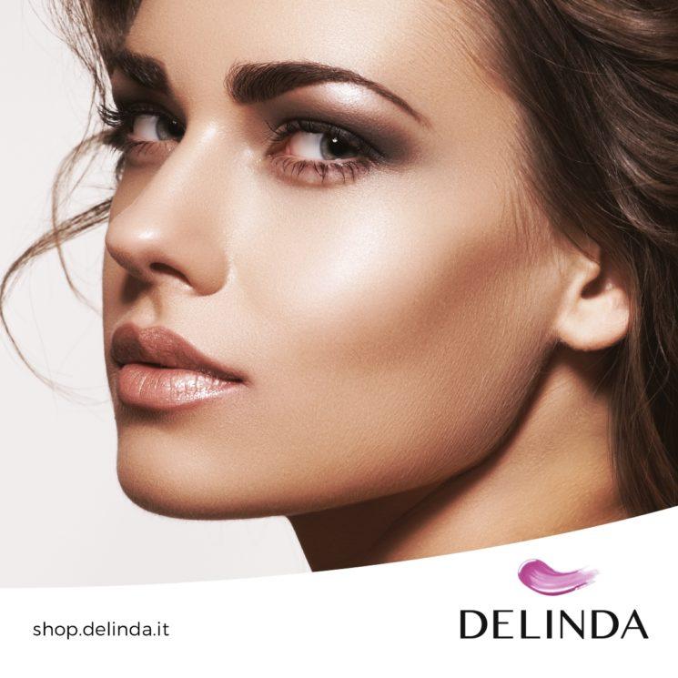 Delinda, nuovo eCommerce interamente dedicato al mondo beauty e benessere