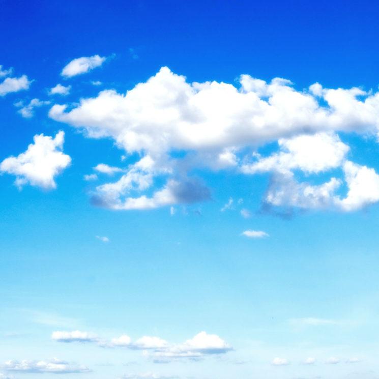 Sap Hana Cloud Platform: liberare le potenzialità del cloud computing