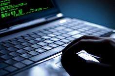 Studio Yoroi: la guerra al cybercrime comincia acquisendo consapevolezza