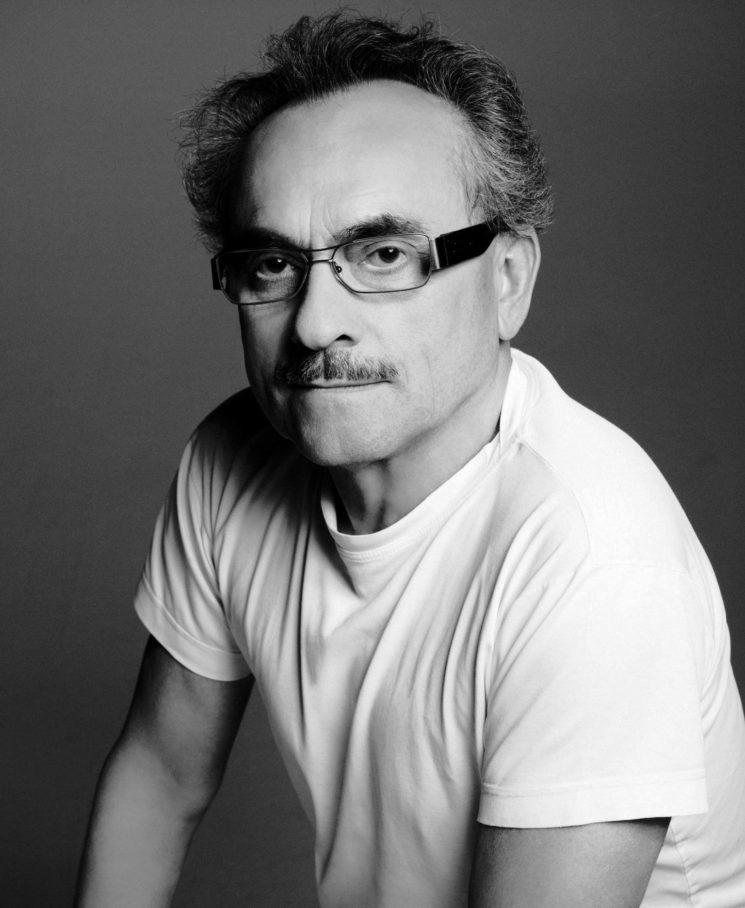 Angelo Marani: è scomparso un grande della moda