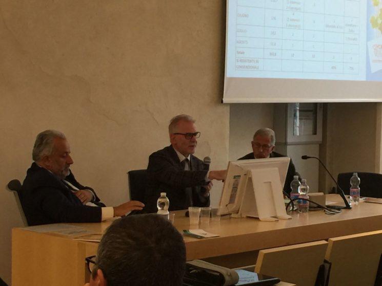 Il mondo vivaistico italiano verso una forma di certificazione  superiore