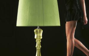 Italamp: Lighting Experience, dove stile ed estetica si incontrano