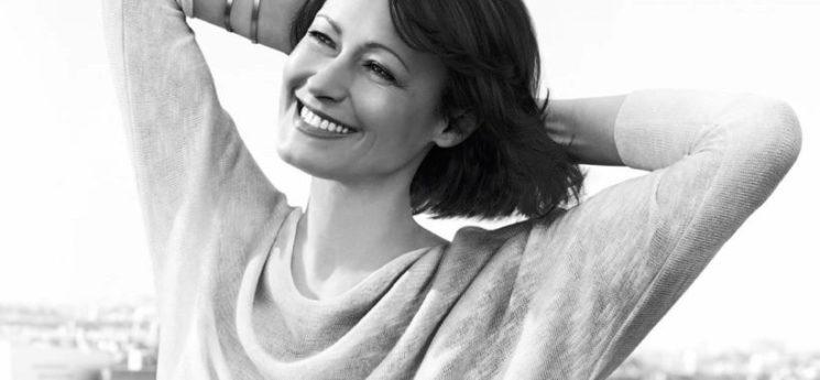 Per la bellezza della pelle matura Activ'Age di Maria Galland Paris