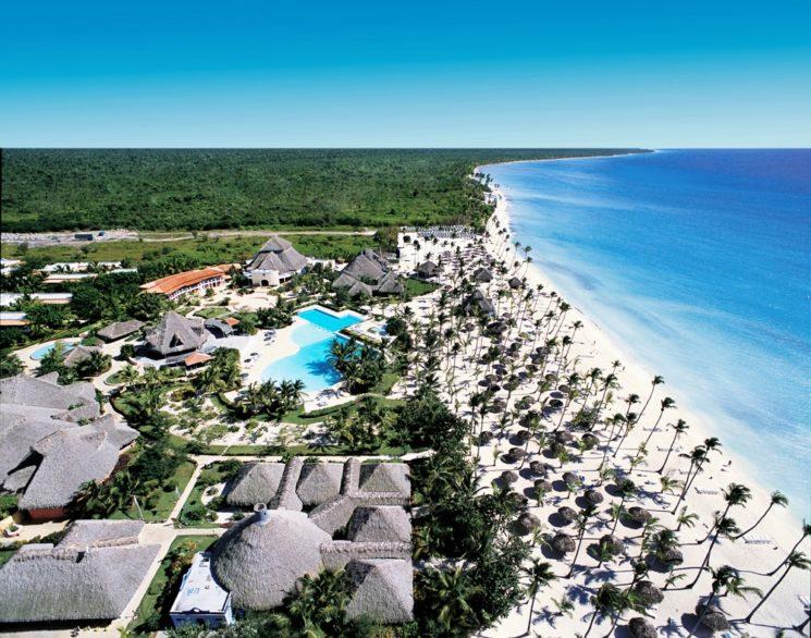 Imperdibile offerta ai Caraibi con Eden Viaggi