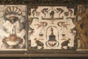 """""""Vale un viaggio"""" il Grand Hotel Majestic di Bologna"""